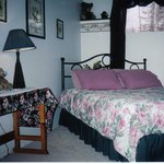 Mead Manor Bed & Breakfast Foto