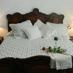 Photo de Art&Kitchen Bed and Breakfast