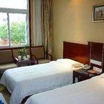 Jia Zhou Hotel