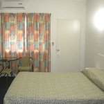 Photo of Central Motel Mooloolaba