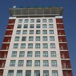 Juntang Hotel