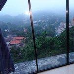 Photo de Highest View