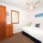 Oceanside Hawks Nest Motel