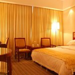 Shijin Business Hotel