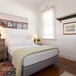 Roslyn Gardens Service Apartments/Motor Inn