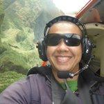 Foto de AlexAir Helicopters