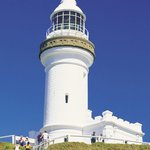Cape View Guesthouse Byron Bay Photo