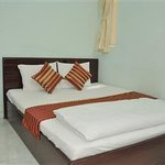Hai Duyen Hotel Foto