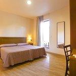 Hotel Granada Centro