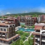 Splendido Resort Apartments Foto