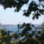 Acadia National Park2