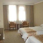 Jia Rui Hotel