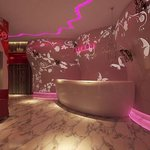 Jing Yuan Holiday Hotel Suzhou