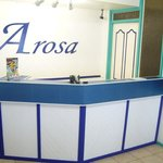 Arosa Motel