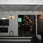 Welcome To Papa Jacks Irish Pub & Music Venue