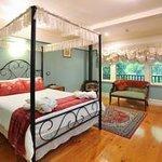 Belgrave Bed & Breakfast Photo