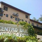 Hotel Centro Bajo