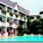 Vises Patong Hotel