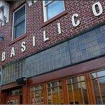 Street View-Basilico Millburn NJ