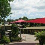 Countryman Motor Inn