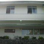 Hotel Prince Hinoi