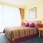 Saville Park Suites Sydney