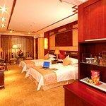 Lanhua Hotel