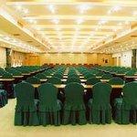 Tianhu Hotel