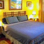 Villa Bresciana Bed & Breakfast Foto