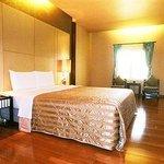 Sliver Island Hotel
