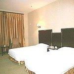 Panyu Jinhui Business Hotel