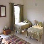 Comfort Homestay- Bunglow7