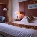 Oriental Fishing Port Hotel