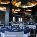 O Semaforo Restaurant