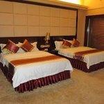 Meiguihu Hotel