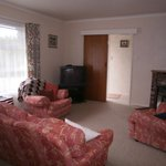 Castlepoint Holiday Park and Motels Photo