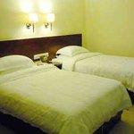 Longquan Garden Hotel