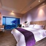 Changyi Hotel