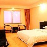 Lushan Oriental International Hotel