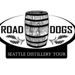 Road Dog Seattle Distillery Tours