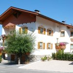 Photo of Alpine Residence Villa Adler