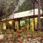 Kianinny Resort