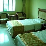 Baode Hotel