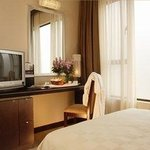 Foto de Jimao Hotel
