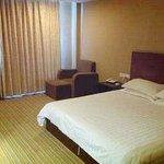 Haolai Hotel