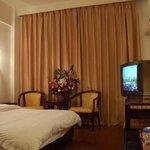Guijian Hotel