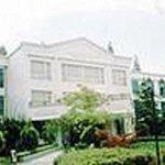 Foto de Binjiang Holiday Resort