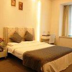 Ruili Hotel