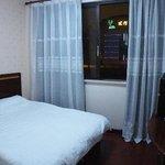Yuansheng Business Hotel