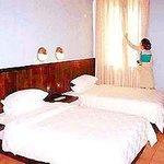 Biya Resort
